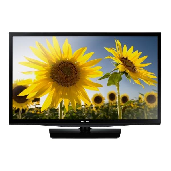 Телевизор SAMSUNG UE 32 H 4000 AKXUA